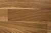 Ламинат KRONOSTAR Family, Дуб Классика, 32 кл., 1380*193*7 мм, 2304 (Россия)