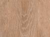 Ламинат Kastamonu Floorpan Red FP0029 Дуб Гасиенда кремовый