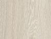 Ламинат Kastamonu Floorpan Black FP0051 Дуб горный светлый