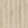 Ламинат Kastomonu Sunfloor, Дуб Самоа, 32 кл., 1380*195*8 мм, 33 (Россия-Турция)