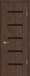 Межкомнатная дверь Агата (05) 3 D текстура