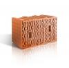 Крупноформатный керамический поризованный блок 38 ЛСР 10,7 НФ, М100