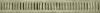 Решетка водоприемная 1000*136*22 сталь штамповка