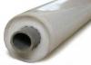 Пленка п/эт 150 мк техническая 1,5м-2-100 м (300 м2)