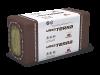 Теплоизоляция Урса Терра 34 PN 1000х610х100 (3,05 м2/0,305 м3/5 шт)
