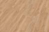 Ламинат KRONOSTAR Galaxy, Дуб Беленый, 32 кл., 1380*193*8 мм, (Россия)