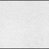 ПЛИТА ЛИЛИЯ 0,6*0,6*12 ММ (10,08 М2, 28 ШТ)