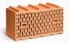 Крупноформатный керамический, поризованный, блок RAUF 14,3 НФ, М-100