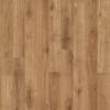 Ламинат KRONOSTAR ECO-TEC, Дуб Дворцовый, 32 кл., 1380*193*7 мм, D 1805 (Россия)