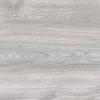 Ламинат Kastomonu Sunfloor, Дуб Гвинея, 32 кл., 1380*195*8 мм, 34 (Россия-Турция)