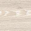 Ламинат KRONOSTAR Family, Дуб Арктический белый, 32 кл., 1380*193*7 мм, 1898 (Россия)