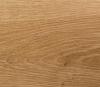Ламинат KRONOSTAR Family, Дуб белый европейский, 32 кл., 1380*193*7 мм, 8139 (Россия)