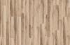 Ламинат KRONOSTAR Galaxy, Дуб Викинг, 32 кл., 1380*193*8 мм, (Россия)