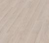 Ламинат KRONOSTAR Galaxy, Дуб Вейвлес, 32 кл., 1380*193*8 мм, (Россия)
