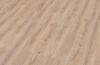 Ламинат KRONOSTAR Galaxy, Дуб Ретушированный, 32 кл., 1380*193*8 мм, (Россия)