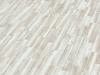 Ламинат KRONOSTAR Galaxy, Ясень Стокгольмский, 32 кл., 1380*193*8 мм, D 3007 (Россия)