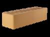Кирпич керамический 0,7НФ евро лицевой солома