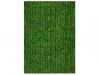 Профлист С-8 1200х2000х0,4 мм зеленая трава