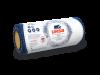 Теплоизоляция Урса М-15 7000х1200х150 (8,4 м2/1,26 м3/1 шт)